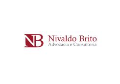Nivaldo Brito