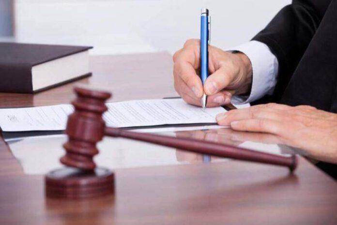 depósito recuperação judicial