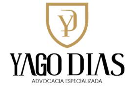 yago dias