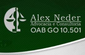 alex neder