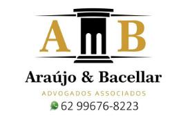 Araújo & Bacelar