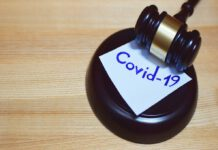 medicamento experimental Covid