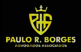 Paulo Roberto Borges ADVS