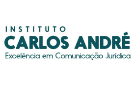 inst carlos andre
