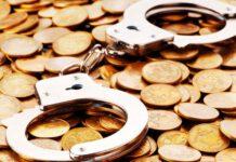 parcelamento multa penal