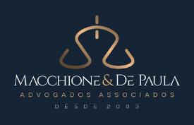 macchione & de paula