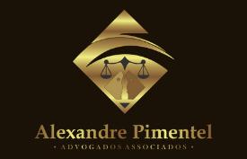 Alexandre Pimentel