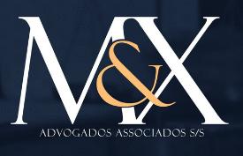 Moura e Xavier Advogados