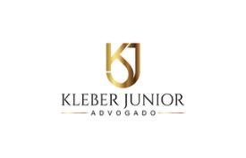kleber junior