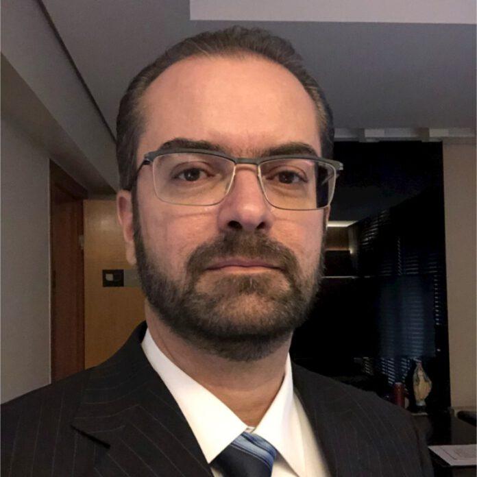 Sandro Waldeck