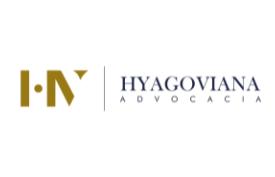 Hyago Viana