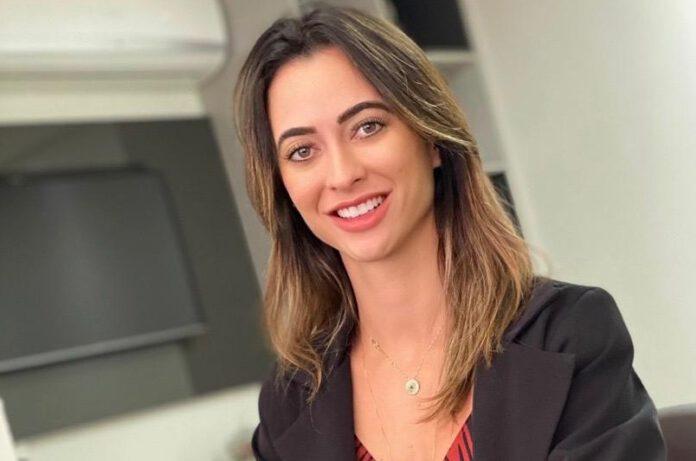 Isabela Scelzi Amaral