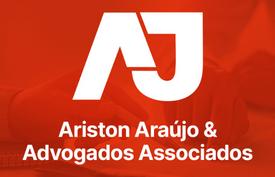 Ariston Araujo advogados associados